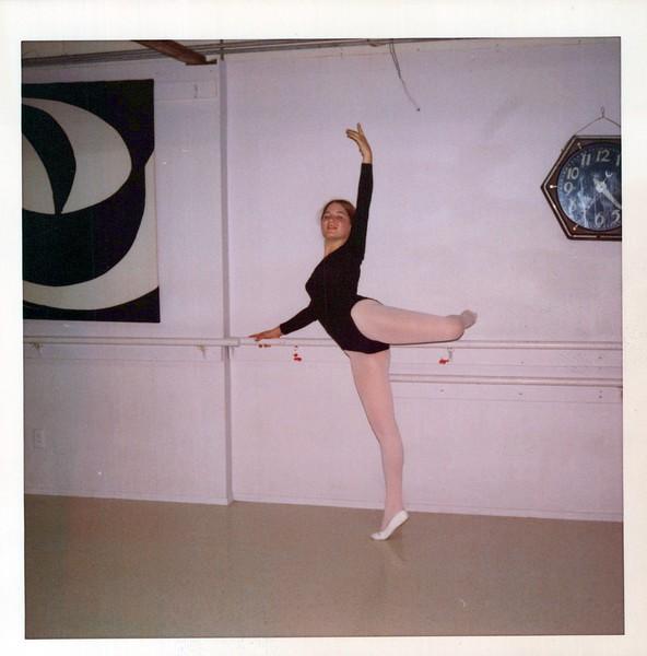 Dance_2116_a.jpg