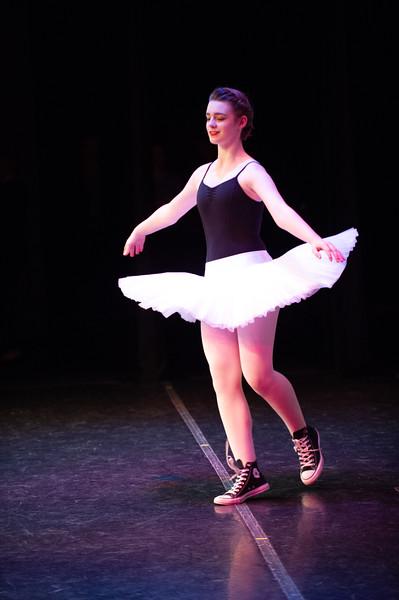 BalletETC-6323.jpg