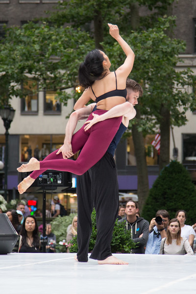 Bryant Park Contemporary Dance  Exhibition-0273.jpg