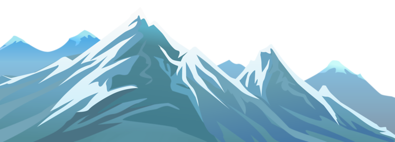 free-mountain-clipart.png