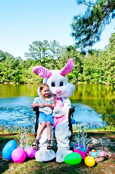Tallow Creek Bunny_22.jpg