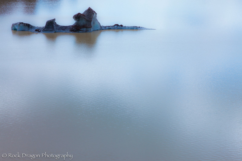 iceland_south-46.jpg