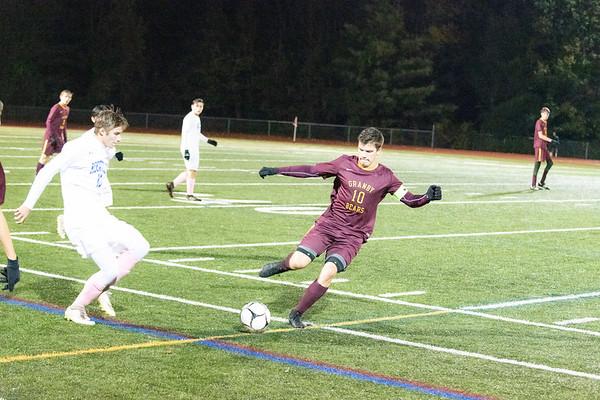 2018_10_23 GMHS Varsity boys soccer vs Rockville2