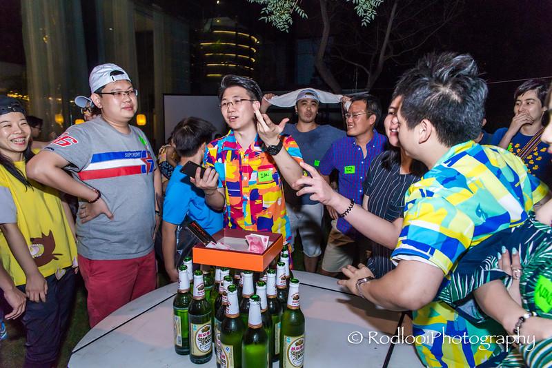 [20160915] MIB Mooncake Party @ China Lounge, Beijing (22).jpeg