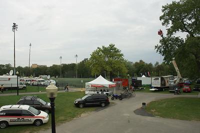 Grand Prix du Cycliste 2010