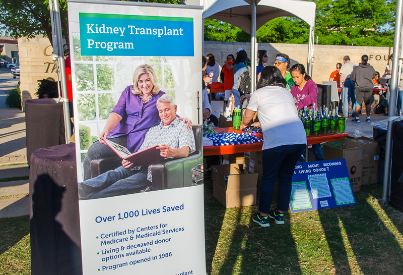 Arlington Kidney Walk 2017-8.jpg