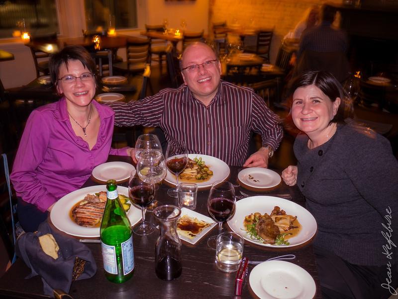 Cork_Restaurant_Elora_Feb2013 (33 of 46)
