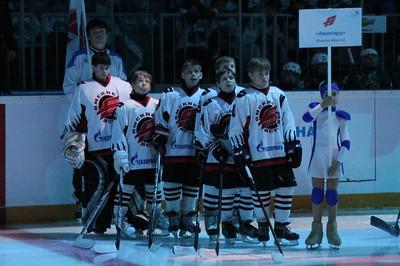 Команды 2002-го года рождения