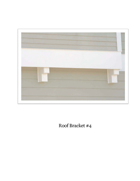 Roof Brackets 2-09_Page_04.jpg