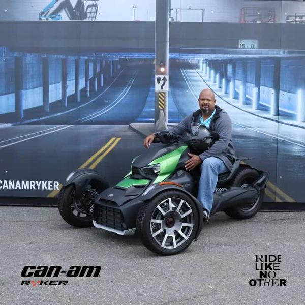 CANAM_018.mp4