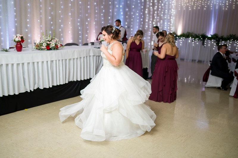 Marissa & Kyle Wedding (604).jpg