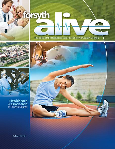 Forsyth Alive Cover 2014 (2).jpg