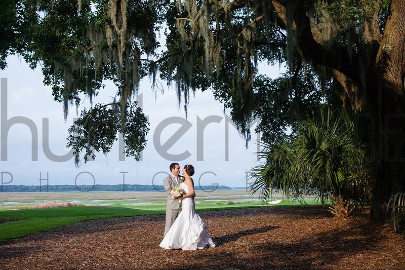 Lauren + Mitch Wedding