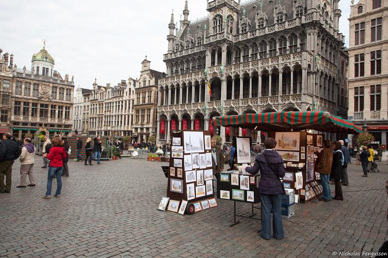 Brussels October 09 - IMG_8595.jpg