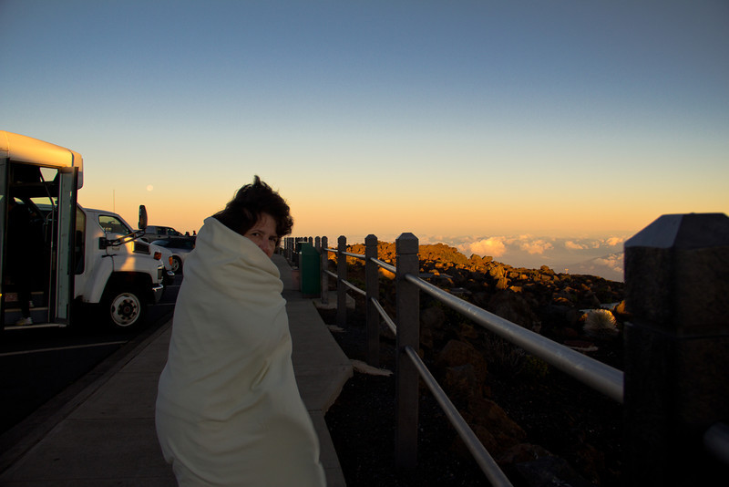 haleakala mom leaving.jpg