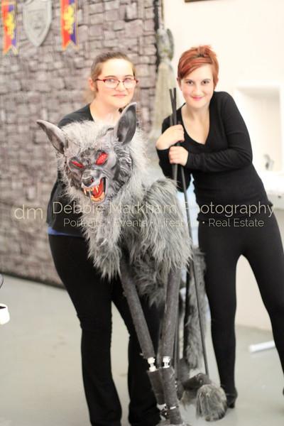DebbieMarkhamPhoto-High School Play Beauty and the Beast292_.jpg
