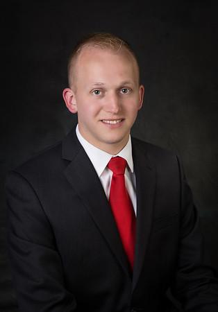 Matthew Kocin - Banc Consulting Partners