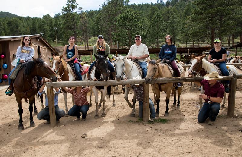 Horseback riding crew.jpg