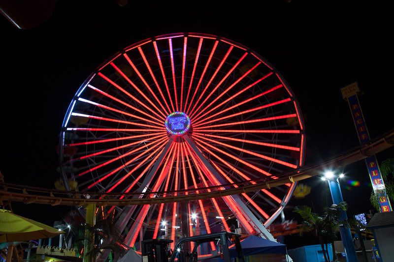 Santa Monica-90.jpg