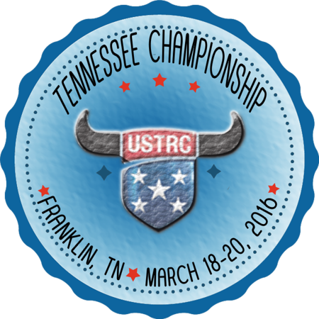 Tennessee Championships 2016 USTRC Franklin TN