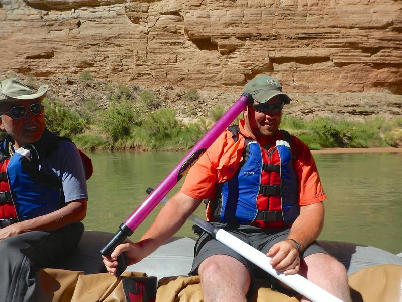 Grand Canyon Rafting Jun 2014 248.jpg