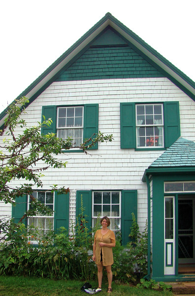 Prince Edward Island 063_DxO.jpg