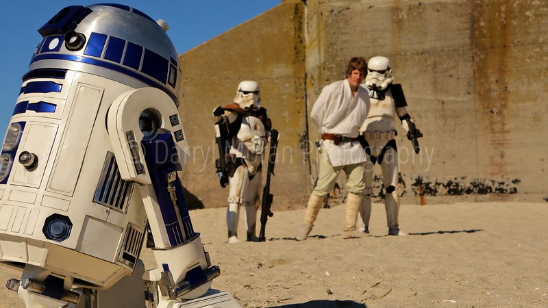 Star Wars A New Hope Photoshoot- Tosche Station on Tatooine (263).JPG