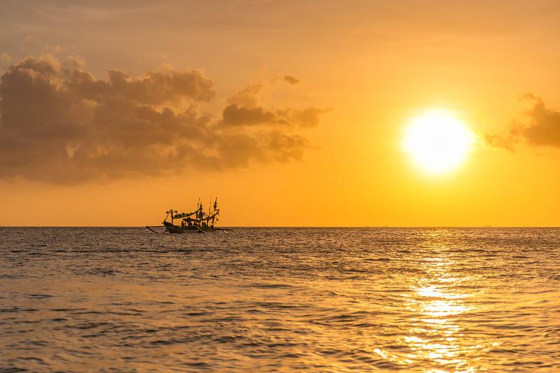 Bali (396).jpg