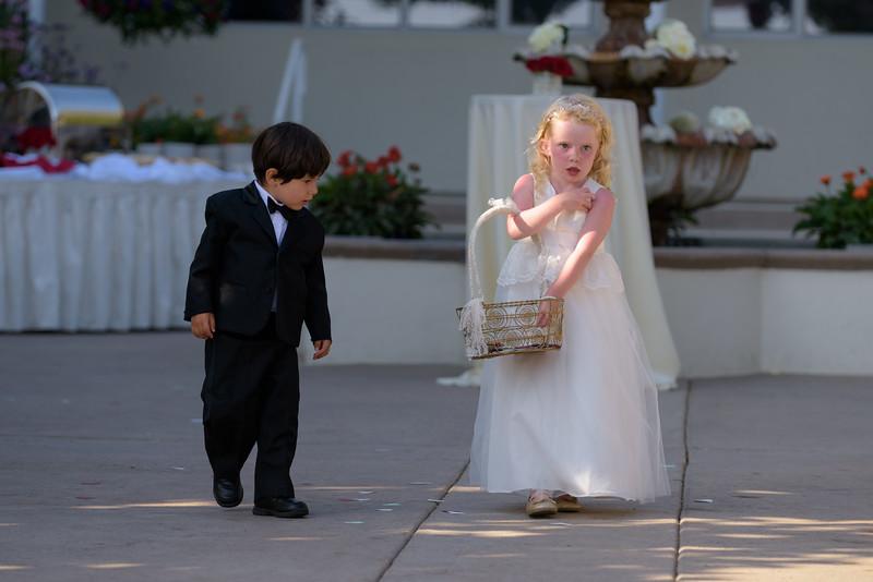 7078_Jennifer_and_James_Chaminade_Santa_Cruz_Wedding_Photography.jpg