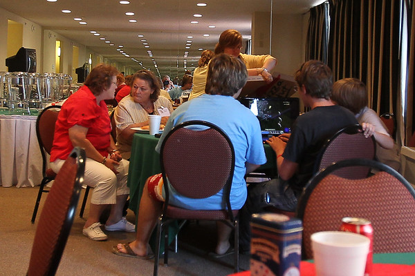 Convention 2010