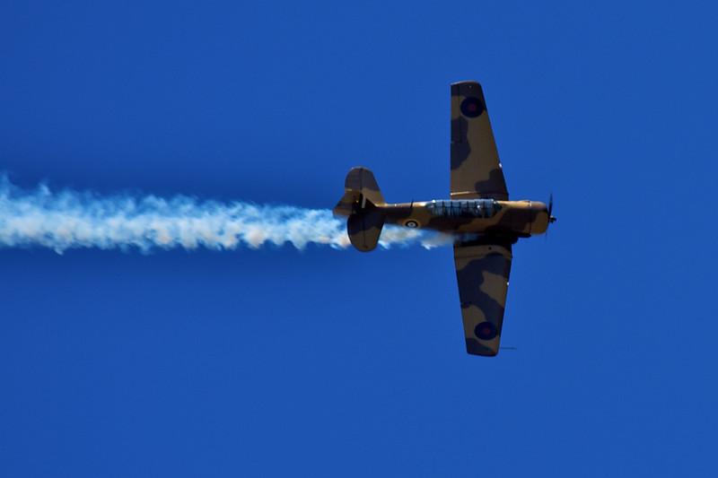 CLL-Avalon Air Show 020.jpg
