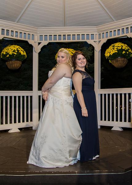 DeRoch_wedding_150.jpg