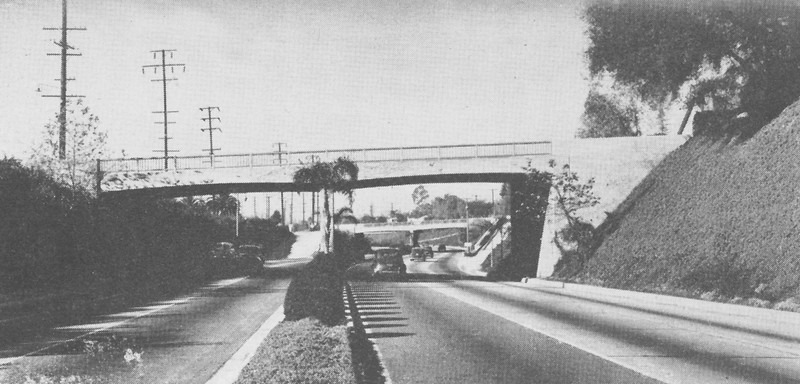 1945-01-02-CAHiPub-24b.jpg
