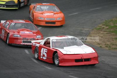 Monadnock Speedway 05/20/06