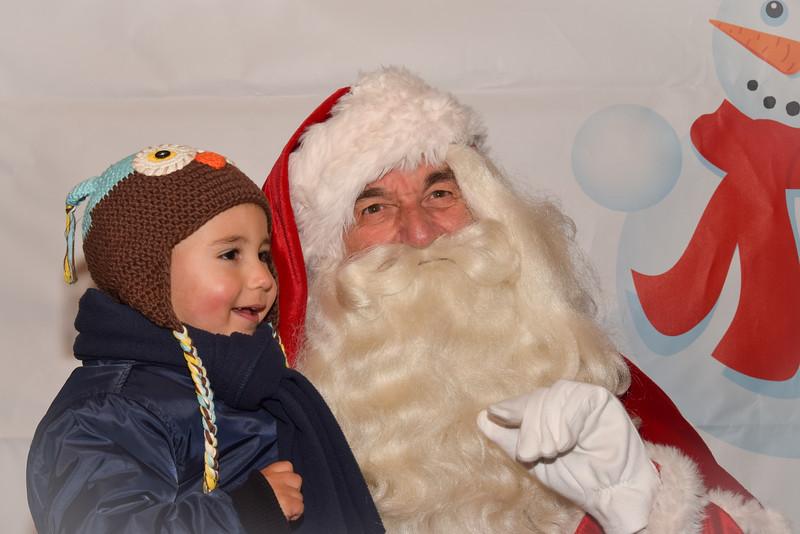 20161217 kerstm ginderbuiten-61.jpg