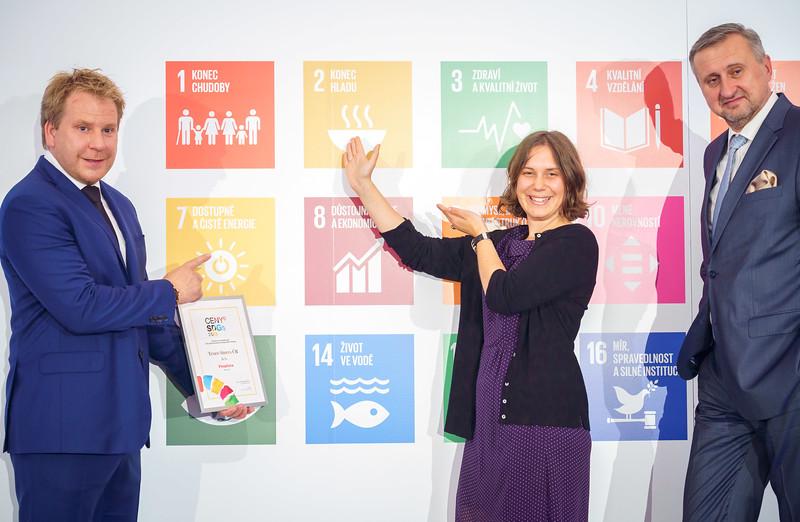 SDGs-264_www.klapper.cz.jpg