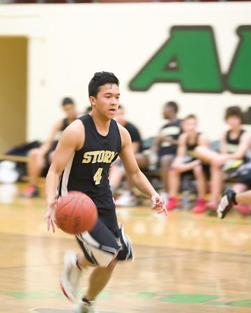 MMM Jr Boys Basketball 2013_14