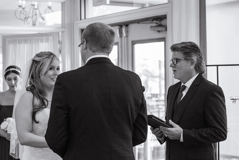 350-Helenek-Wedding16.jpg