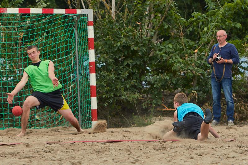 Molecaten NK Beach Handball 2015 dag 2 img 195.jpg