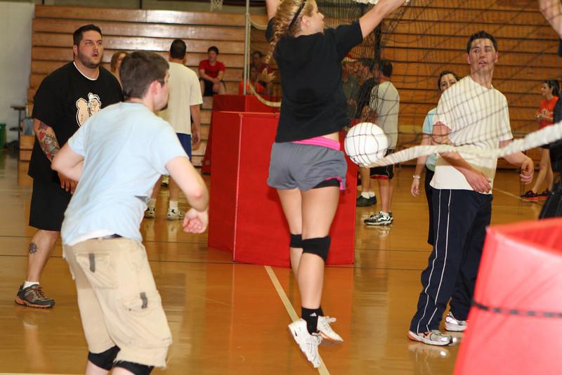 volleyball2012148.JPG