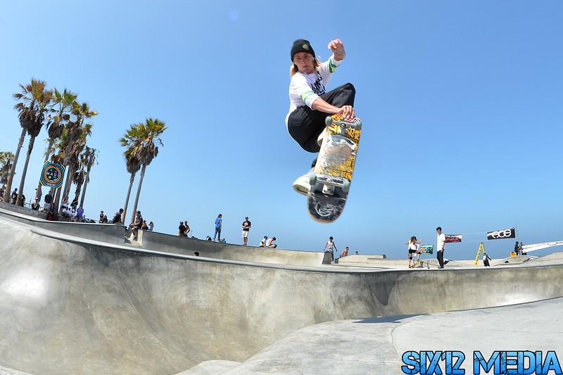 Go Skate Day - Haden Mckenna 1.jpg
