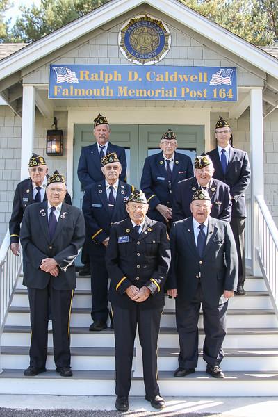 Falmouth Veterans-5.jpg