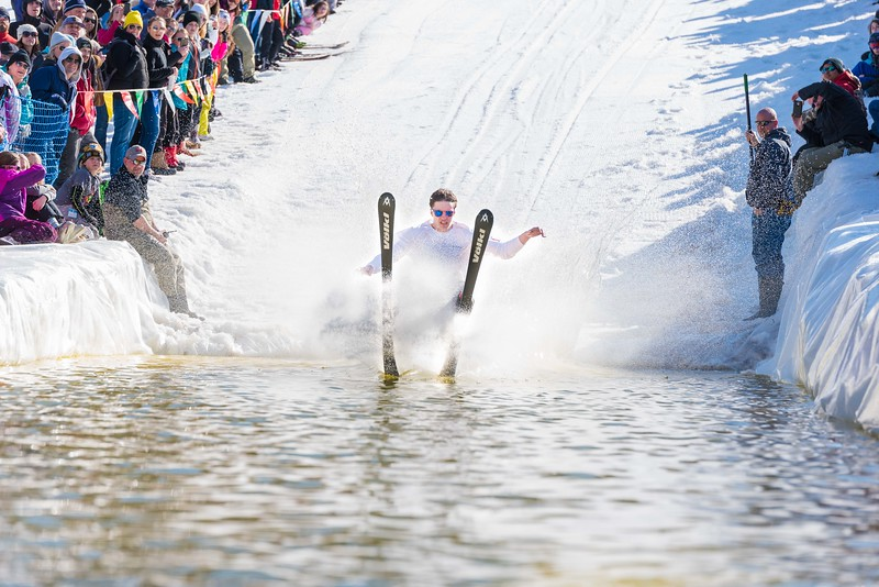 56th-Ski-Carnival-Sunday-2017_Snow-Trails_Ohio-3314.jpg