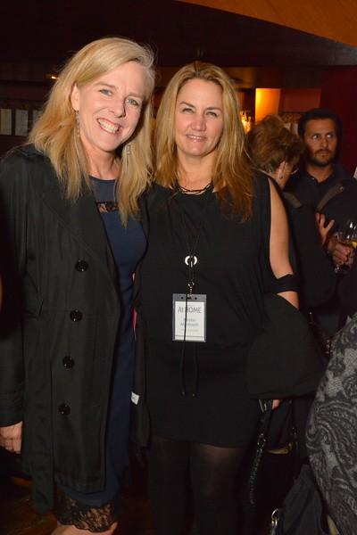 Denise Lamott and Kirstie Martinelli - 2014-01-10 at 01-33-29.jpg