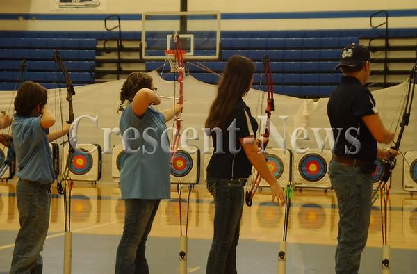 03-14-15 NEWS Gabrielle Stuckey at Stryker HS