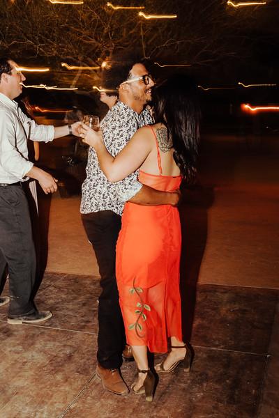 Elise&Michael_Wedding-Jenny_Rolapp_Photography-1221.jpg