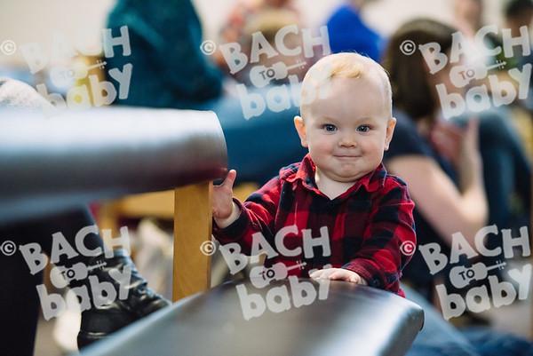 © Bach to Baby 2017_Alejandro Tamagno_Chelmsford_2017-03-31009.jpg
