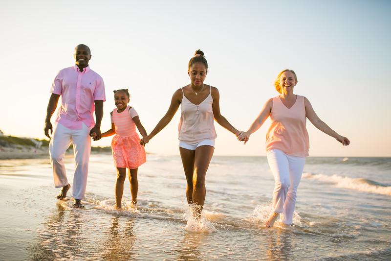 Johnson Family 2019-75.jpg