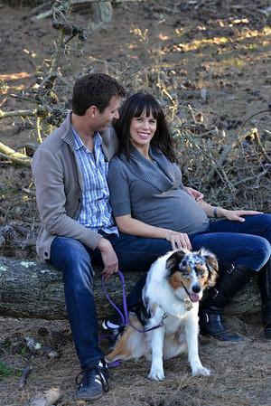 Sarah&Andrew_Maternity