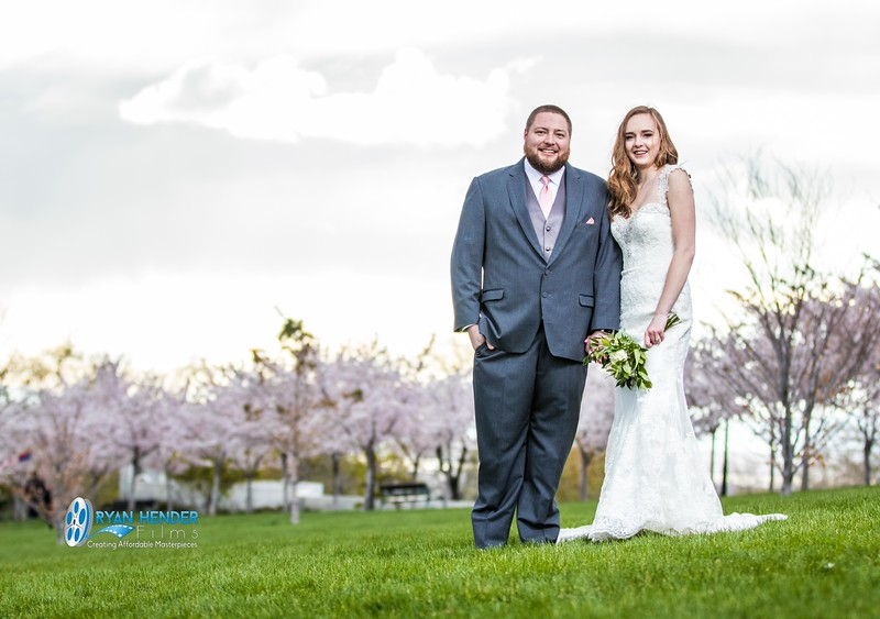 utah state capitol bridals photo shoot with ashley and austin watermarked-82.jpg
